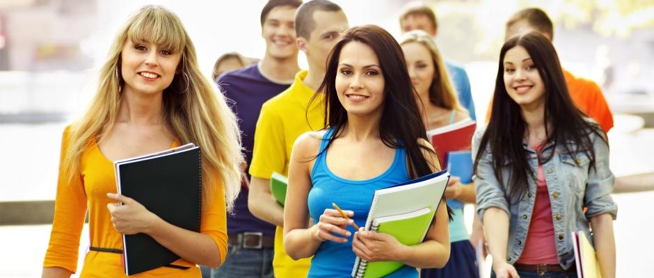نماینده رسمی بسیاری از مدارس، کالج ها و دانشگاه ها