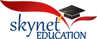 skyneteducation_logo